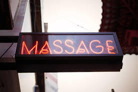 A Guide to Hiring Massage Therapist in London